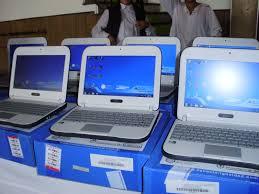 Fomentan la introducción de nuevas tecnologías en los métodos de enseñanza