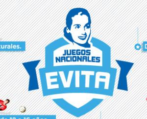 Este año Misiones participará en 25 disciplinas en los Juegos Nacionales Evita