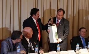 Misiones afianzó lazos con operadores turísticos paraguayos