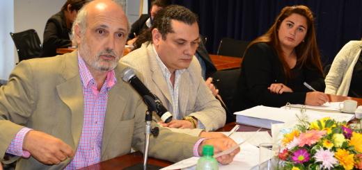 El gobierno destinará seis mil millones de pesos a la educación