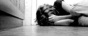 Joven que denunció al diácono ahora pide un ADN para comprobar el supuesto abuso