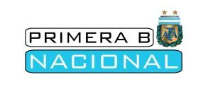 B Nacional: posiciones y la 9na fecha, que arranca el domingo