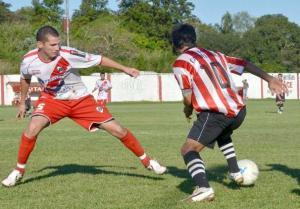 El sábado comienza la 7ma fecha de la Liga Posadeña de fútbol