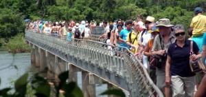 Promoción: la base de la industria del turisno
