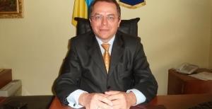 El embajador de Ucrania estará mañana en Misiones y asistirá a la Fiesta del Inmigrante