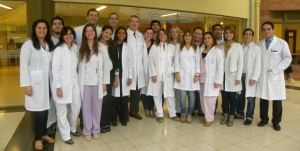 El consultorio satélite de cirugía plástica y reconstructiva del Madariaga estará el sábado en Iguazú