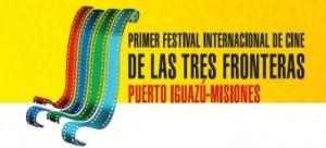 Mirá el video que sintetiza lo que fue el Festival de Cine de las Tres Fronteras