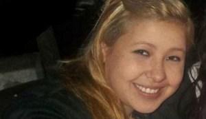 Desde el 9 de agosto buscan a una joven misionera en Buenos Aires