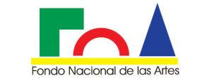 Desde el Fondo Nacional de las Artes darán una charla informativa en Posadas