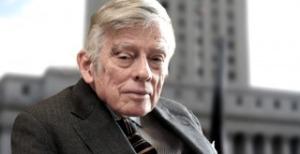 """El juez Griesa declaró en """"desacato"""" a la Argentina en el litigio con los fondos buitre"""