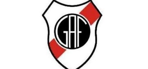 Guaraní-Douglas pasa para el lunes por el Día de la Primavera