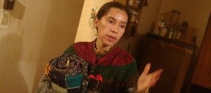Quedó firme la prisión preventiva del Chacal de Villa Cabello