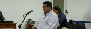 Caso Mercol, el juicio: declaró otro médico que asistió a Iván y pidieron que investiguen por falso testimonio a un ex empleado del boliche