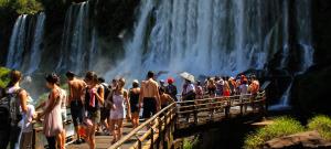 Anticipan la tercera etapa de créditos para el turismo