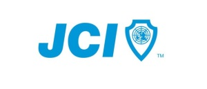 Hoy la JCI Posadas premiará a los diez jóvenes sobresalientes de Misiones