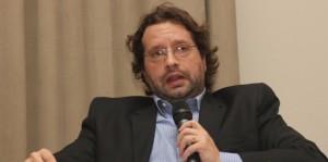El massismo promete eliminar las retenciones a las economías regionales