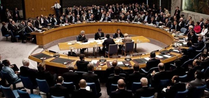 ONU: se aprobó un nuevo marco jurídico para procesos de reestructuración de deuda