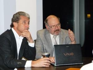 Misiones en Desarrollo invita a Seminario Internacional organizado por la Fundación Desarrollo Argentino