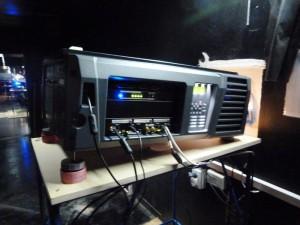Sunstar Cinemas redobla la apuesta y digitaliza todas sus salas