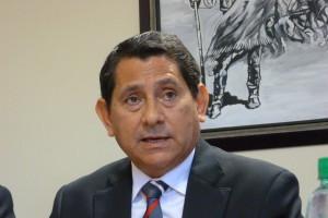 """Para Orlando Franco el """"toque de queda"""" es inaplicable en Posadas"""
