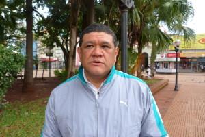 Escuela Segura: En Itaembé Miní capacitaran a los docentes para abordar el manejo de emergencias
