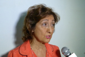 Trabajadores Sociales piden que se regulen los honorarios por las cargas públicas ordenadas por la Justicia