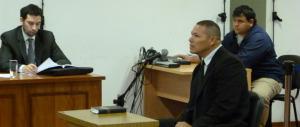 Caso Mercol: ya remitieron los dichos del testigo cuestionado para que se investigue si cometió falso testimonio