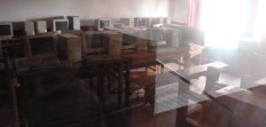 Caso Santa Lucía: los padres están satisfechos con la prisión preventiva del profesor