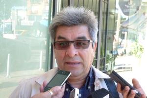 Desde UTHGRA indicaron que el sector se sostiene gracias a los turistas paraguayos y brasileros