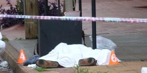 Un joven fue asesinado de 16 puñaladas en el centro de Posadas: se llamaba Alejandro Acosta y tenía 22 años