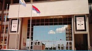 Consejo de la Magistratura: Abogados proponen que sean públicos los puntajes obtenidos por los candidatos