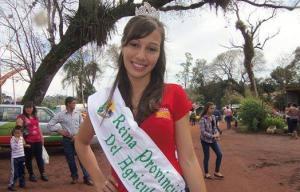 Andresito: En el cierre de la Fiesta del Agricultor anunciaron la construcción de una sucursal del Banco Nación