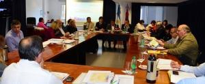 Misiones destinará tres mil millones de pesos en Salud el año próximo