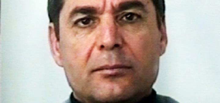 Cayó en Iguazú presunto capo de la mafia calabresa