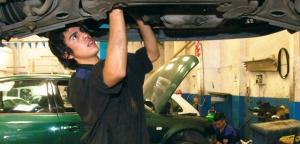 Argentina es el país que más redujo el desempleo juvenil en ocho años