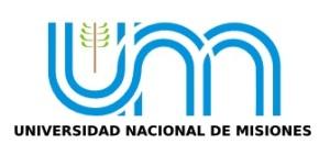 Se firmará un convenio en la UNaM para crear un Consejo de Economía Social
