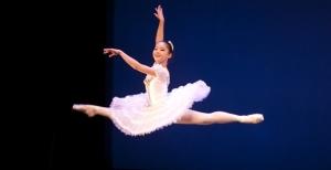 Escuela internacional de danzas seleccionará bailarines en Posadas