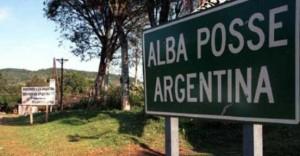 La noche y los menores: polémica en Alba Posse