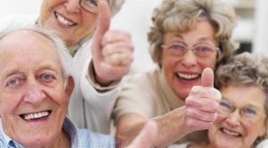 IPS: harán una Jornada de acompañamiento a la jubilación en Oberá y Apóstoles