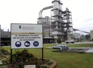 Aseguran que hubo una falta grave en el derrame de ácido en Alto Paraná
