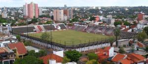 Aseguran que Enríquez seguirá en Guaraní y que el estadio nuevo apenas es un deseo