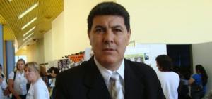 Rechazo de OAJNU a la medida restrictiva impuesta a los jóvenes en Alba Posse