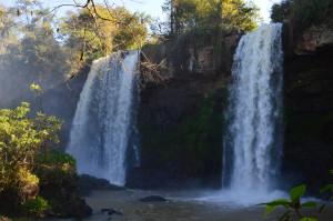 Una experiencia diferente para sumar vivencias en las Cataratas del Iguazú