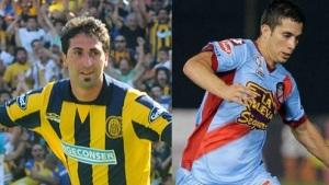 Rosario Central y Arsenal quieren volver al triunfo
