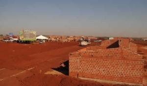 El Iprodha seguirá apostando a las grandes urbanizaciones en Posadas
