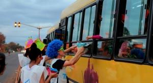 TECHO recaudó más de 405 mil pesos en la última colecta en Misiones