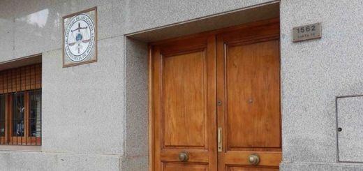 """Abogados defienden su rol de """"gestores"""" de jubilaciones"""