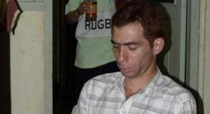 """Eldorado: al """"Colo"""" le dieron cinco puñaladas, y le robaron el celular y 180 pesos"""