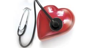 Santo Tomé: El Cardiológico de Corrientes dictará un curso de Valvulopatías en la Barceló