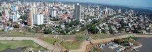 Alto valor de los terrenos en la zona costera empuja las inversiones inmobiliarias